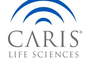 Caris Molecular Intelligence